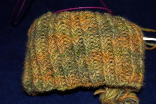 Cuan's Hat