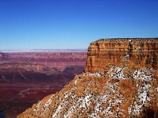 Grand Canyon #19