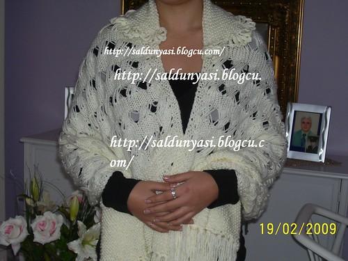 http://saldunyasi.blogcu.com/