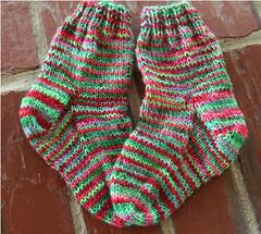 socks_bb_strfields