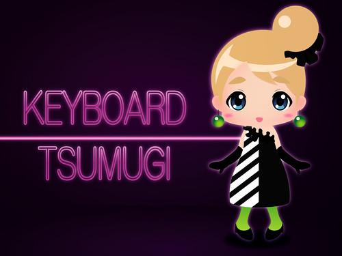 tsumugi_kotobuki_22