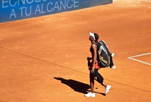 Final Madrid Open0024