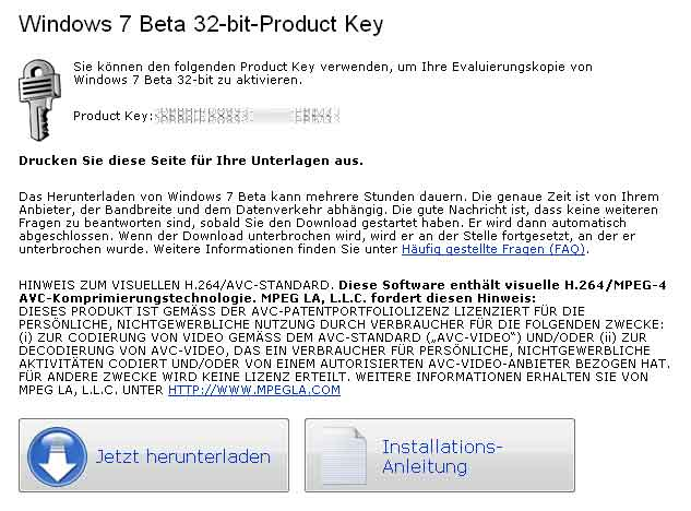 Windows-7-Beta-32-bit