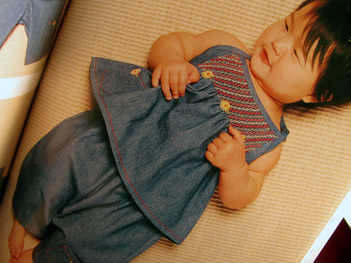 Smocked-Baby-Outfit