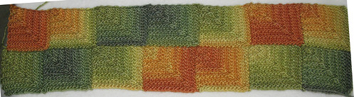 Catnip Blanket 1