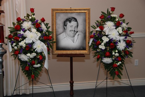 Remembering Richard Kern