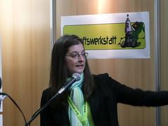Fabienne Kneifele