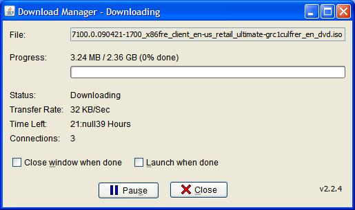 start_downloading