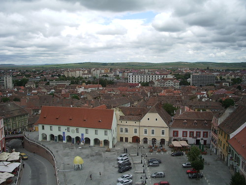 Romania 2007 (13) 012