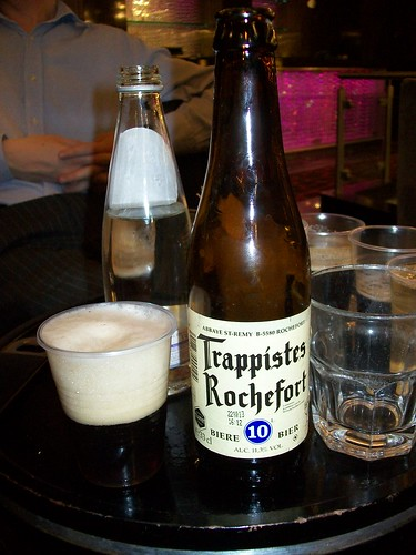 Rochefort 10, 11.3%