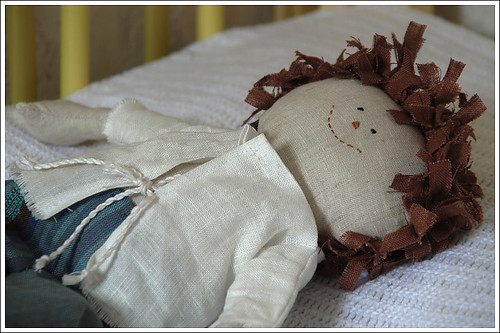 2009 02 11 Doll Liolik