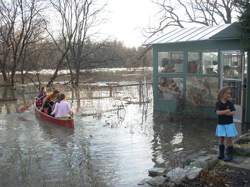 april 2009 flood 034