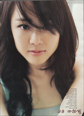 moon-geun-young-100423006