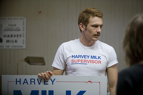 Mi nombre es Harvey Milk (3) por ti.