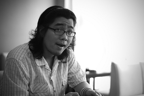 Tuan Khanh - Microwave