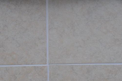 Basement Bathroom Floor Tile 2