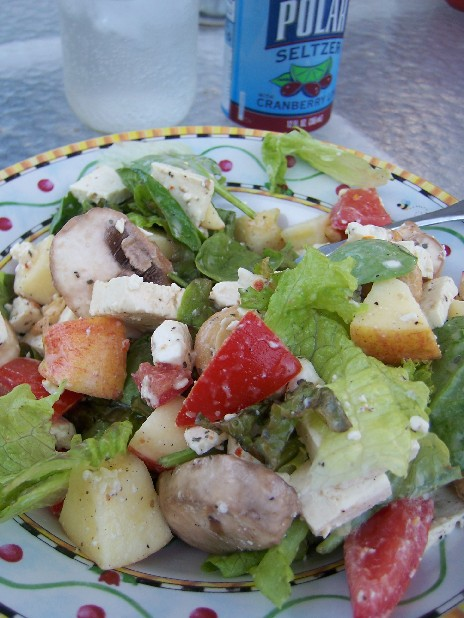 salad_624