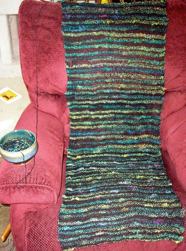 Northern Light shrug (2)