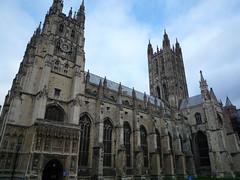 Canterbury (224)