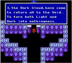 Nube Oscuridad 1