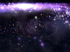 galaxy_zoom