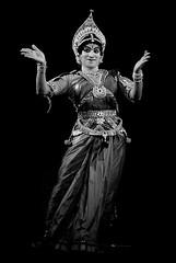 mantap prabhakar in action