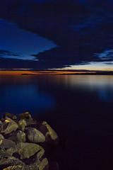 Early Dawn_4804