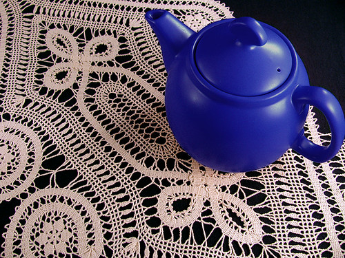 Teapot-RunnerB