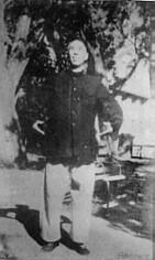 Wang Xiangzhai #8