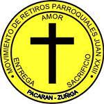 logo juan 23 Pacarán