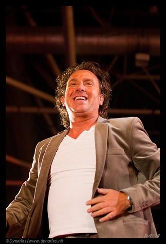 Dommelsch Live38 Jaarbeurs Utrecht (20-05-2010).