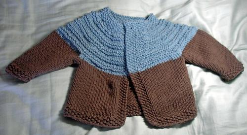 Willard's cardigan (2)