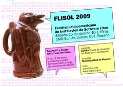flisol2009rosario_rgb