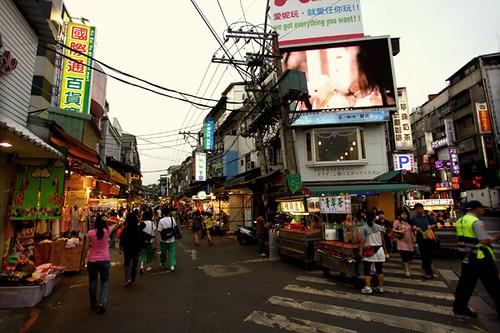 Day 7_Yilan & Taipei-32-resized