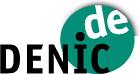 Denic Logo