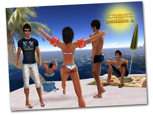 Summer Breeze 2