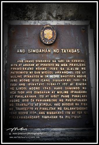Tayabas026 copy