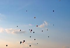 Freedom Weekend Aloft Balloons-11