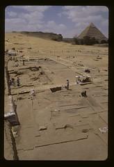 Lost City Excavation (1 of 2)