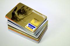 Credit+Cards