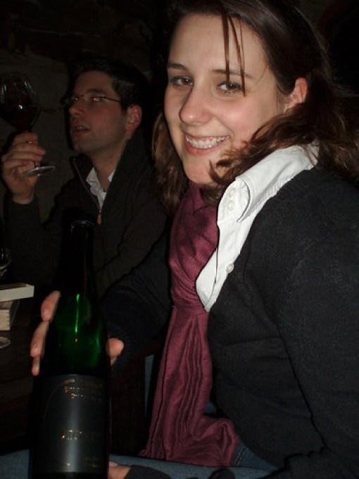 2009-04-09 twittertreffen @wuertz 053