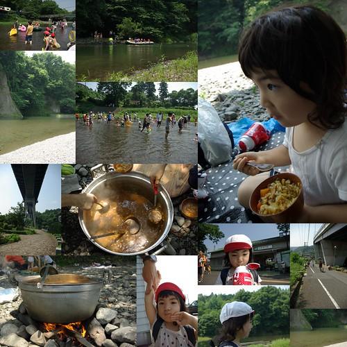 20090627_川遊び
