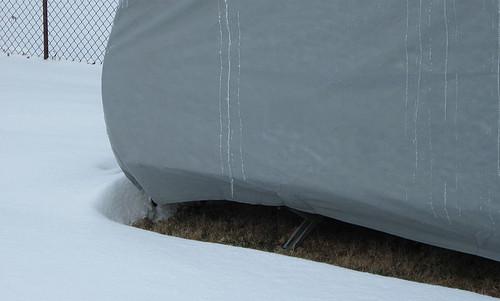 Snow Level