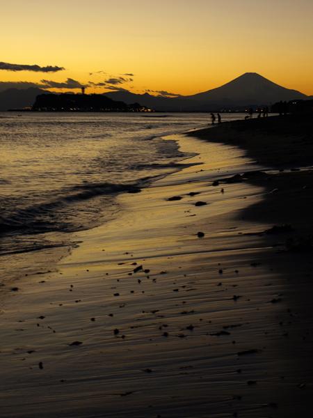 江ノ島 21