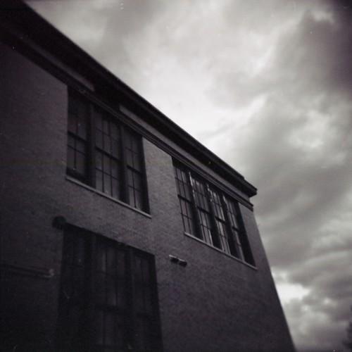 school005.jpg