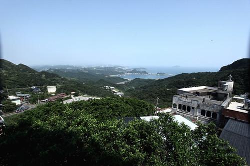 Day 2_Jiufen Hsinchu Taichung-01-resized