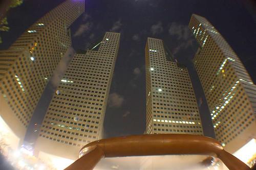 2210 singapore