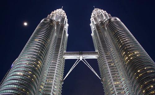 2234 KualaLumpur