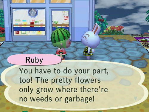 Ruby explains it all!