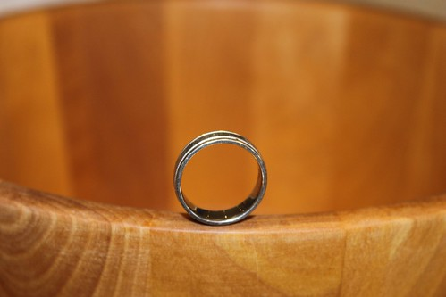 68/365 05/07/2011 Ring